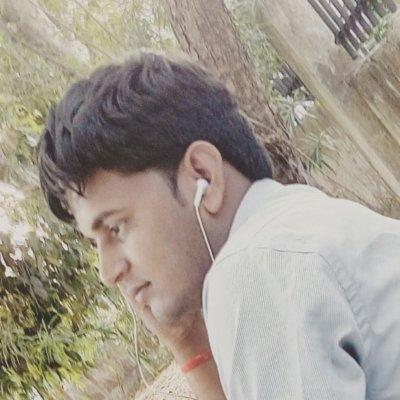 संदीप शर्मा
