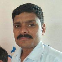 विजय कुमार नामदेव