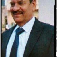 Jagdish Gulia
