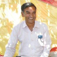 Rajesh Kumar Kaurav