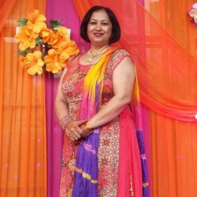 Santosh Kumari
