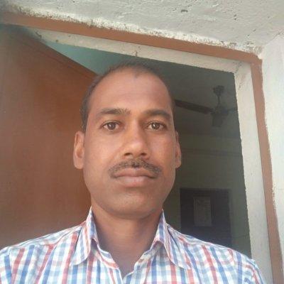 Kaushlendra Singh Lodhi Kaushal