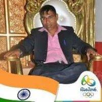 Ashok sapra