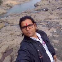 अवधेश कुमार राय