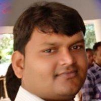 Ravi Kumar Saini