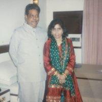 Bibha Ranjan