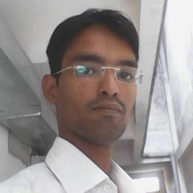 Rahul Soni Rahi