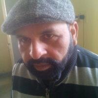 Gope Kumar
