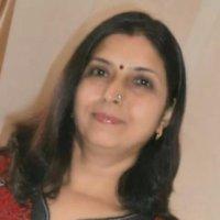 Shubha Mehta
