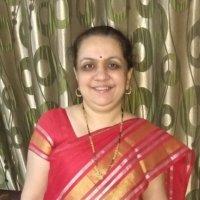Aarti Ayachit