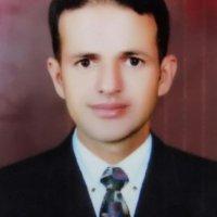 डॉ.सुरेन्द्र शर्मा