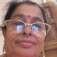 Neerja Sharma