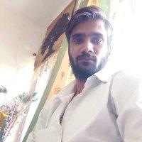 निखिल कुमार अंजान