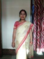 Sarswati Kumari