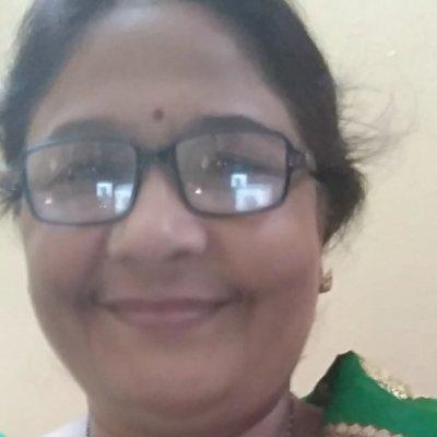 Meera Parihar