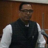 Satyavan Satya