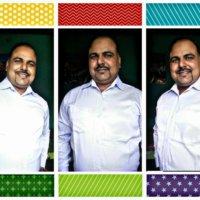 सन्दीप कुमार 'भारतीय'