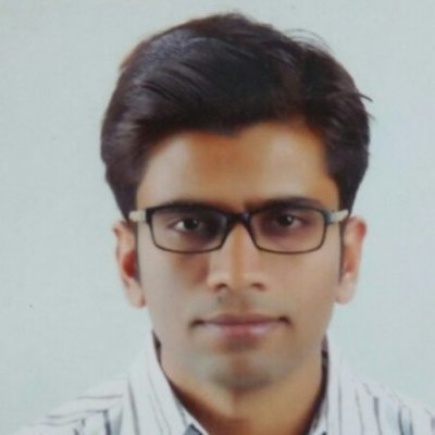 Nitin Rathore