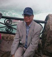 milan bhatnagar