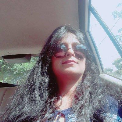 Manjula Dusi