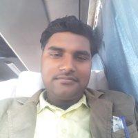 Mohan Bamniya