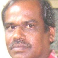 Motilal Das