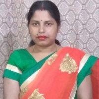 सरस्वती कुमारी
