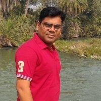 Surya Karan