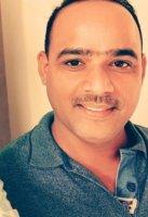 Mukesh Kumar Badgaiyan,