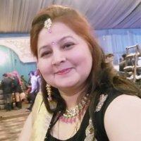 Sangeeta Sharma kundra