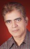 Dr. Gopal Krishna Bhatt 'Aakul'