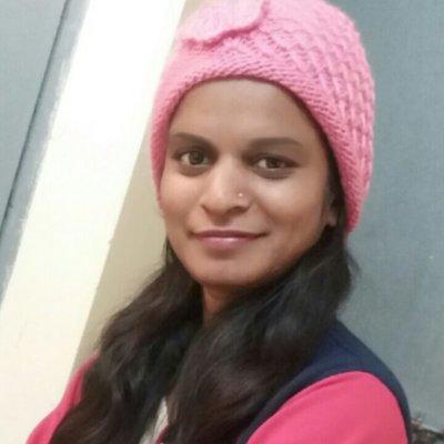 दीपिका कुमारी दीप्ति