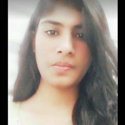 Sanju Gill