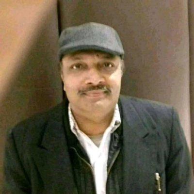 DrAnand Kishore