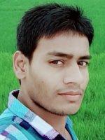 Wasiph Ansary