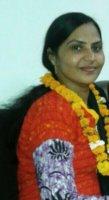Manju Vashisth